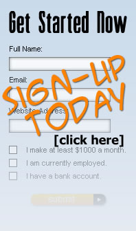 Apply for your payday loan today and get approved for up to $1000.